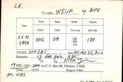 W5KTJ-0328