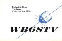 W5KTJ-0499