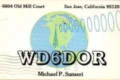 W5KTJ-0509