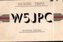 W5KTJ-0541