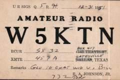 W5KTJ-0549