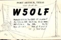 W5KTJ-0551