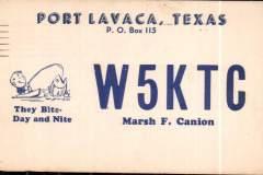 W5KTJ-0553