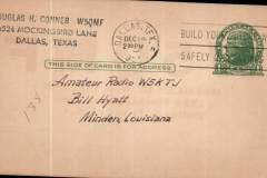 W5KTJ-0556