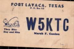 W5KTJ-0571