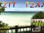 T2-TUVALU