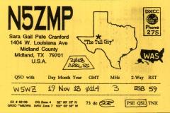 N5ZMP001