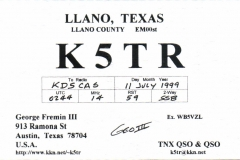 TX-045