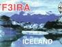 TF-ICELAND