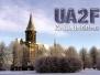 UA2-KALININGRAD
