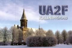 UA2F_FRONT