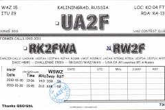 UA2F_REAR