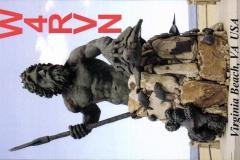 VA-017