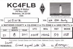 VA-022