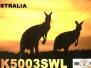VK-AUSTRALIA