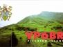 VP6-PITCAIRN ISLAND