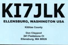 2020-01-24-0049