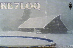 WA-017