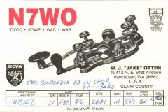WA-041