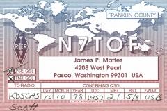 WA-047