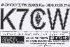 WA-067