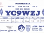YB-INDONESIA