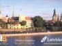 YL-LATVIA