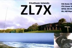 ZL7X-001