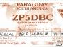 ZP-PARAGUAY
